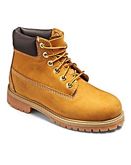 Timberland 6Inch Boots