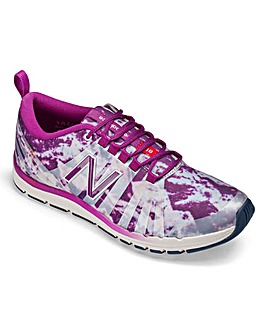 New Balance 811 Trainers Wide Fit