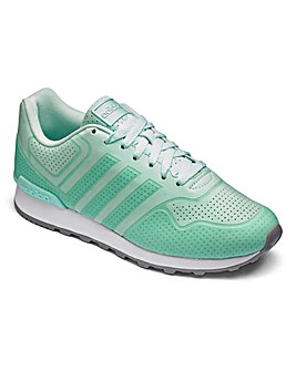 Adidas 10K Casual Womens Trainers