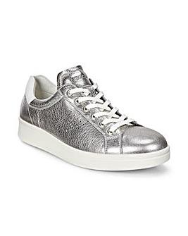 Ecco Lace Up Shoes Standard D Fi