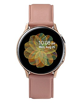 Galaxy Active 2 LTE 40mm Gold