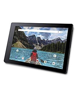 "Venturer Juno 10"" Tablet"