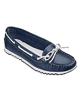 Heavenly Soles Shoes D Fit