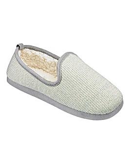Heavenly Soles Slippers