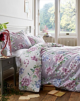 Giselle Duvet Reversible Cover Set