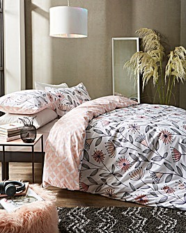 Ellie Duvet Cover Set