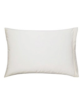 Cool Cotton Tencel Housewife Pillowcases