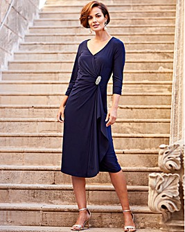 eda8b3d035d5 Wedding Guest Dresses - With Jackets Or Sleeves
