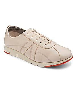 Aerosoles Lace Up Shoes EEE Fit