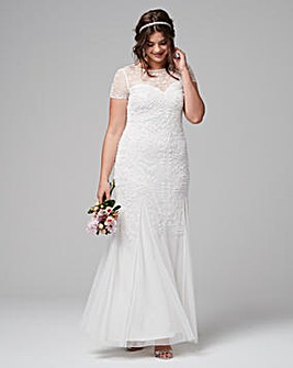 DRESSES - Long dresses Hope Collection Low Cost Cheap Price Websites Cheap Price Wholesale Price Cheap From China ShLD7I