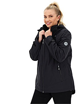 Snowdonia Waterproof 3 in 1 Jacket