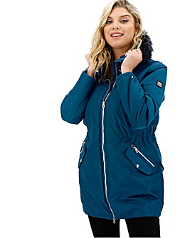 Regatta Waterproof Lexia Jacket