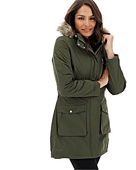 Regatta Waterproof Serleena Jacket