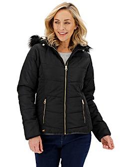 Regatta Whitley Jacket