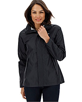 Berghaus Waterproof Orestina Jacket