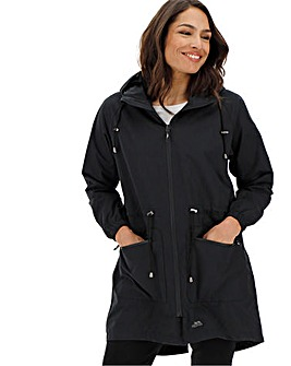 Trespass Waterproof Tweak Jacket