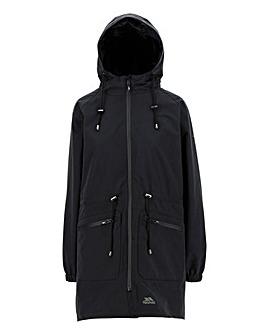 Trespass Waterproof Tweak Jacket