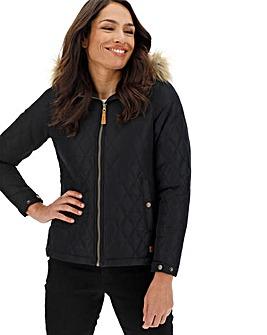 Trespass Genevieve Jacket