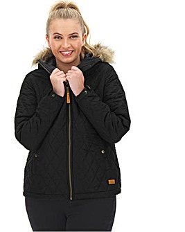 Trespass Genevieve Jacket