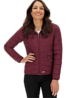 Trespass Alyssa Jacket