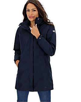 Helly Hansen Aden Insulated Coat