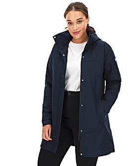 Helly Hansen Aden Insulated Coat