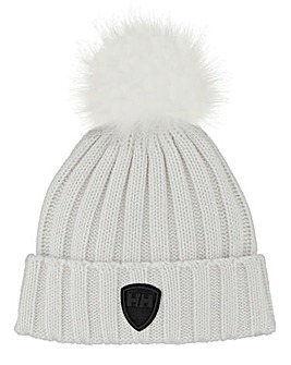 Helly Hansen Limelight Beanie