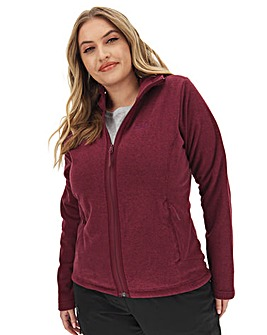Jack Wolfskin Skywind Fleece Jacket