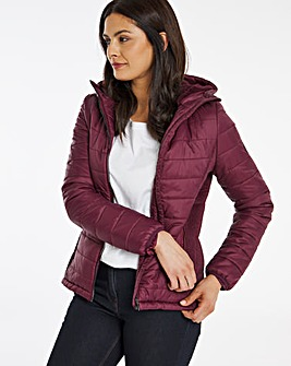 Trespass Valerie Jacket