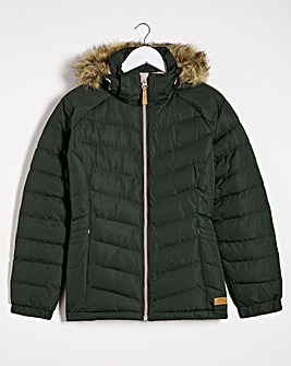Trespass Nadina Jacket