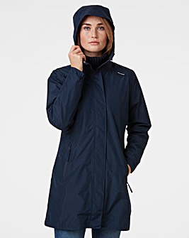 Helly Hansen Valkyrie Jacket