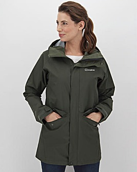 Berghaus Waterproof Katari Jacket