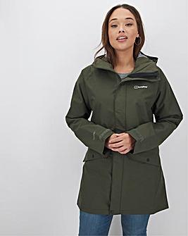 Berghaus Waterproof Katari Jacket