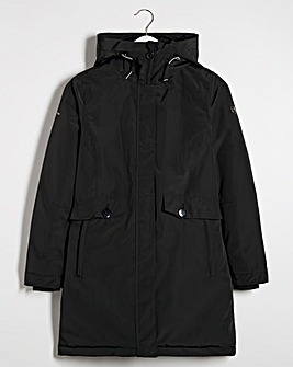 Trespass Carolina Jacket