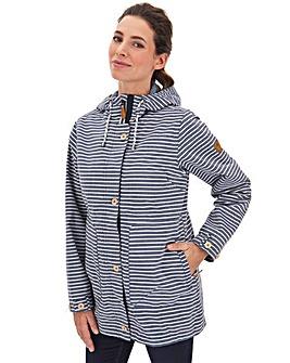 Trespass Waterproof Offshore Jacket