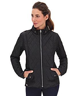 Regatta Carita Quilted Jacket