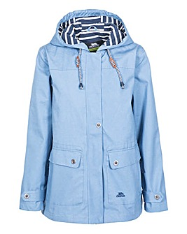 Trespass Seawater Jacket