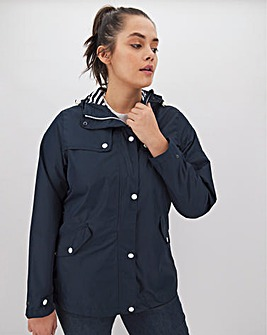 Regatta Waterproof Bertille Jacket