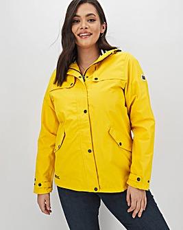 Regatta Waterproof Bertille Jacket