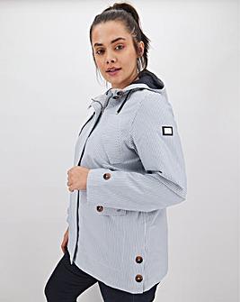 Regatta Waterproof Ninette Jacket
