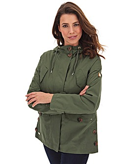 Regatta Waterproof Ninette Jacket