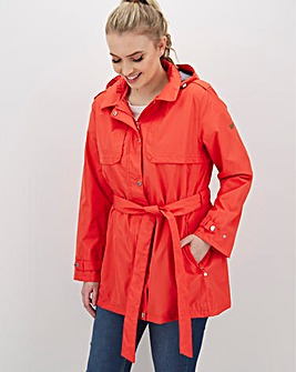 Regatta Waterproof Garbo Jacket