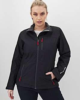 Helly Hansen Midlayer Jacket