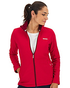Regatta Carby Softshell Jacket