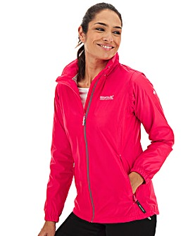 Regatta Corinne Waterproof Jacket
