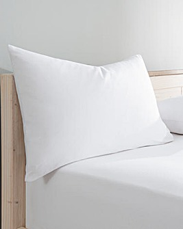 Supersoft Brushed Cotton Pillow Cases