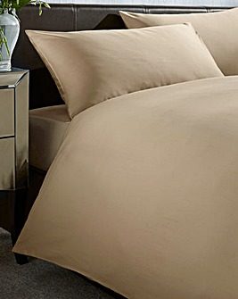 Hotel Collection 400 Thread Count Sateen Duvet Cover