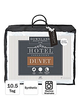 Hotel Quality Duvet 10.5 Tog