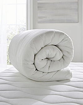 Superfull 15 Tog Extra Warm Duvet