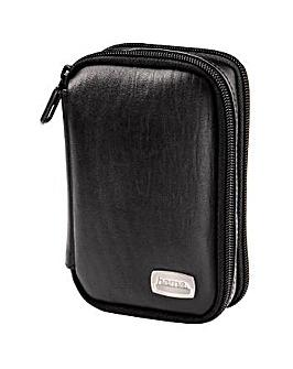 "Hama Premium Hard Drive Case 2.5"""